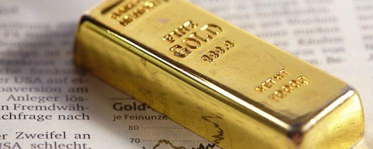 Vermittlung von Goldprodukten vs. Ausschließlichkeitsvereinbarung