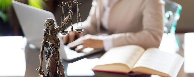 Das Ende der Schadenregulierungskompetenz der Versicherungsmakler