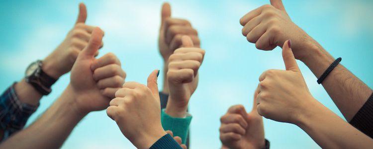 Die fairsten bAV-Direktversicherer aus Kundensicht