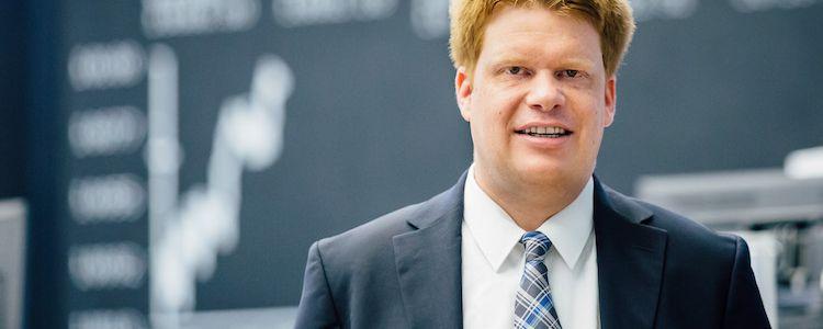 Holland-Wahl: Ein Non-Event für europäische Börsen?