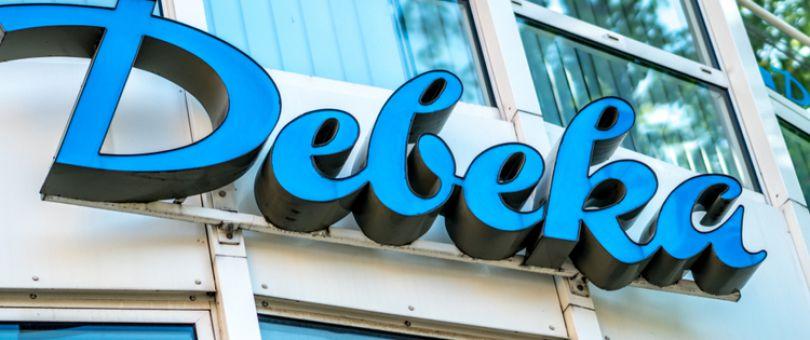 Debeka Finanznachrichten Auf Cash Online