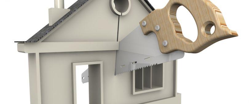 immobilienverkauf finanznachrichten auf cash online. Black Bedroom Furniture Sets. Home Design Ideas