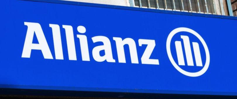 Allianz Finanznachrichten